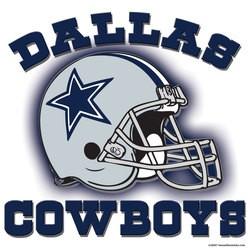 dallascowboys1