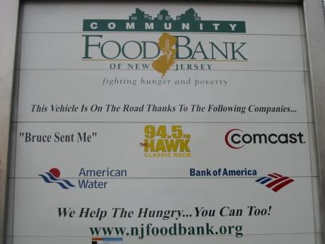 foodbanktruck1
