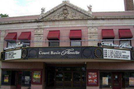 basie_theatre1