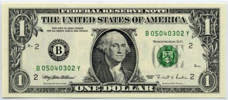 dollar-front1