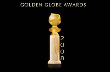 golden-globe-200811
