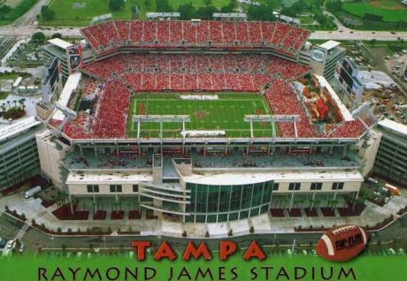 usa_florida_tampa_raymond_james_stadium1