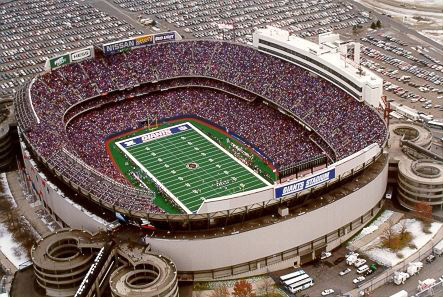 Giants_Stadium