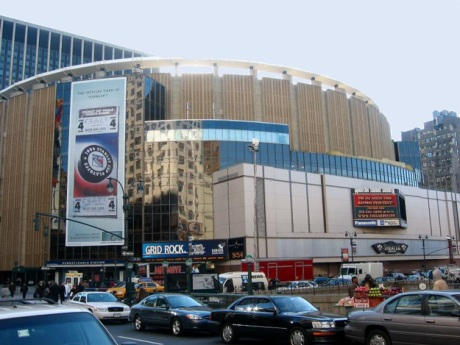 madison-square-garden-address.122155725_std