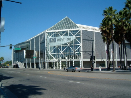 san-jose-sharks-stadium1