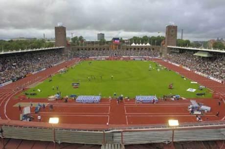 se-stockholm-olympiastadion111