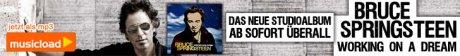 Werbung Sony BMG 1