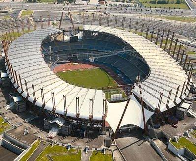 stadio_torino20delle20alpi20700001