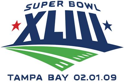 superbwol-xliii-logo11