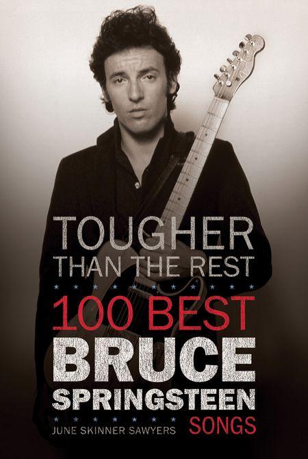 100-songs
