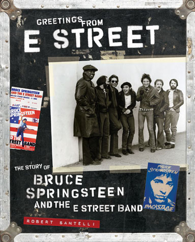 greetings-from-e-street1