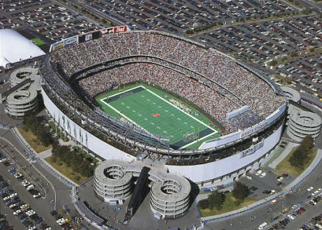 Giants%20Stadium%201[1]