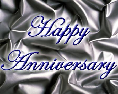 anniversary[1]