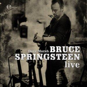 Bruce Live von Amazon.de