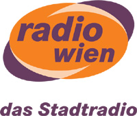 Kopie_von_radio-wien[1]