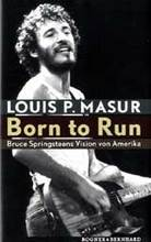 Born to run 2001