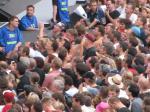 Frankfurt 2009 026