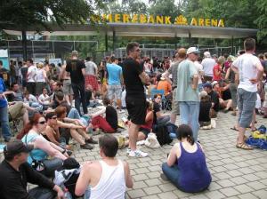 Frankfurt 2009 2