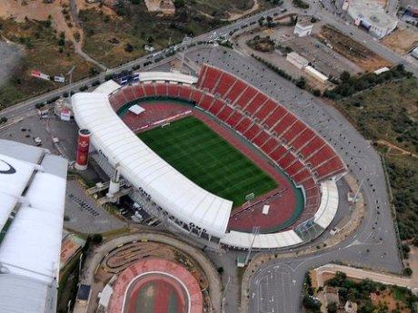 RCD-Mallorca--ONO-Estadi-General_1069078[1]