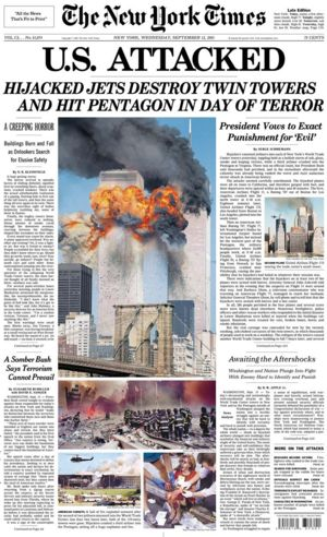 new_york_times_9-11[1]