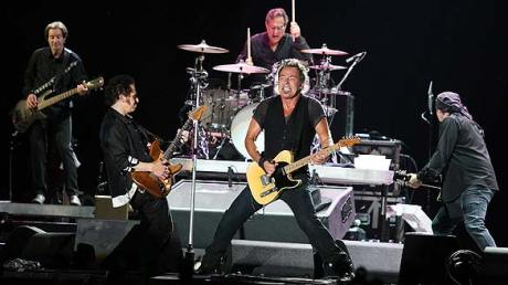 w-springsteen-cp-6875980[1]