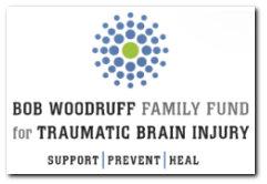 woodruff_logo[1]