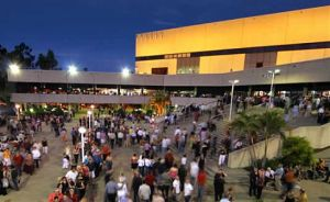 brisbane-entertainment-centre-482x298