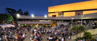 brisbaneentertainmentcentre_0