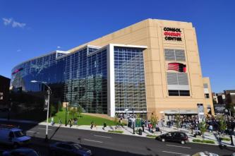 Consol-Energy-Center-New-Home-of-the-Pittsburgh-Penguins