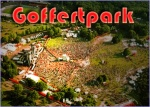 goffertpark