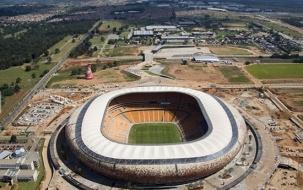 Johannesburg_Soccer_City_Stadium