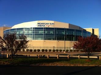 Mohegan_sun-arena