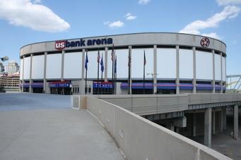 usbank-arena