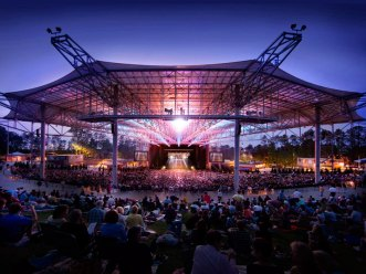 Verizon-Wireless-Amphitheater-Encore-Park