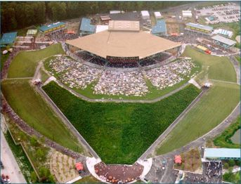 Virginia_Beach_Amphitheater