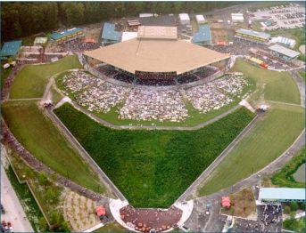 Virginia_Beach_Amphitheater