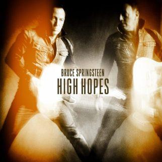 Springsteen-High-Hopes
