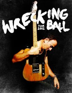 springsteen-wrecking-ball-oct