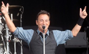 BruceSpringsteenPA190712