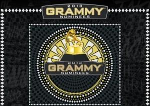 Grammys-2013-800x565