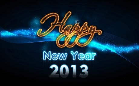 Happy-New-Year-2013-07