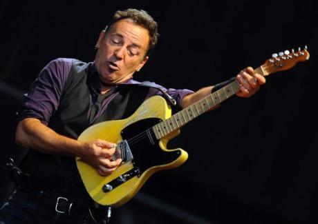 Hannover-erwartet-2013-sensationelles-Konzertjahr_ArtikelQuer