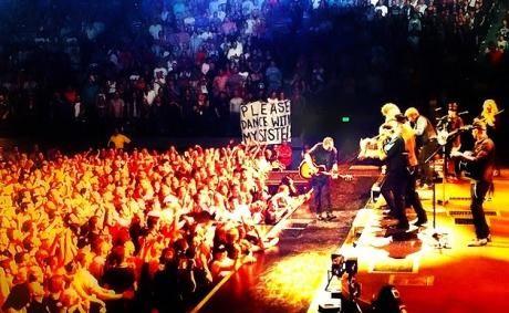 Bruce-Springsteen-Melbourne-24032013-628x387[1]