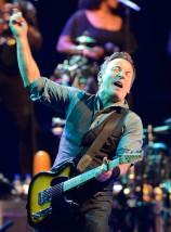 Bruce+Springsteen+E+Street+Band+Tour+Brisbane+cYjTxIUsv7Il[1]