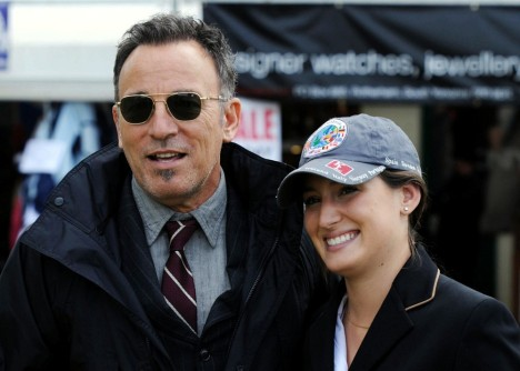 Jessica+Springsteen+Bruce+Springsteen+Daughter+50b9CazAr0ix[1]