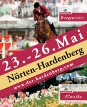 noerten-hardenberg-burgturnier2013_plakat-244x300[1]