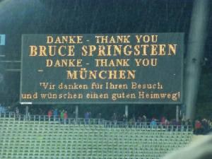 München_End 1_ Mel