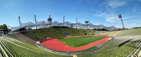 pano_olympiastadion