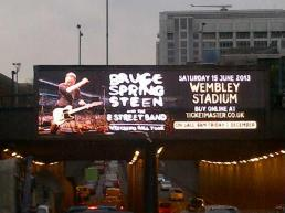 20130615-London-Billboard[1]