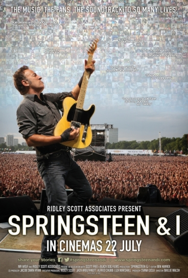 springsteen-and-i-poster